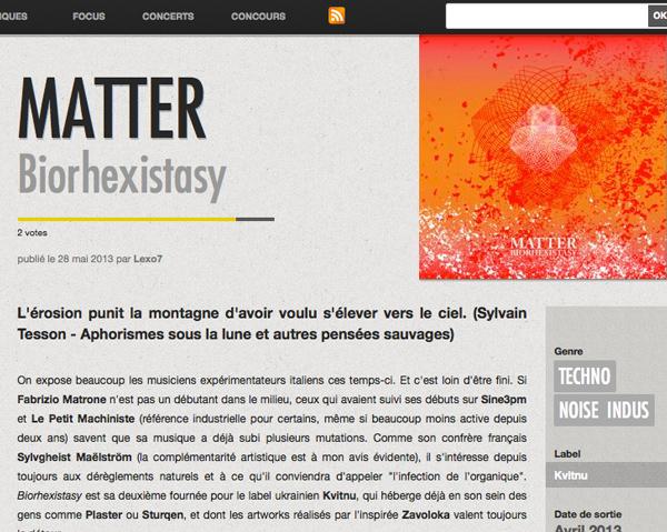 swqw-matter-review