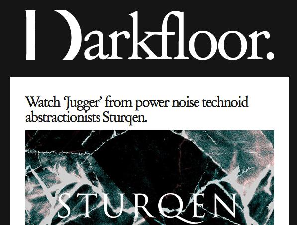 darkfloor jugger sturqen