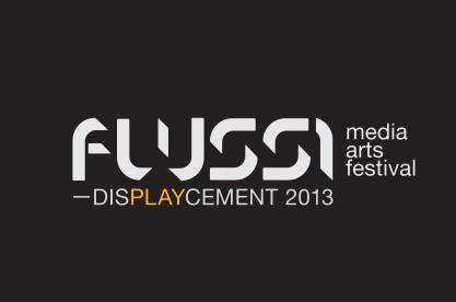 flussi2013