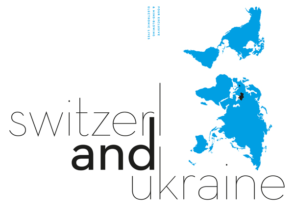 flyer-swiss-ukr-recto