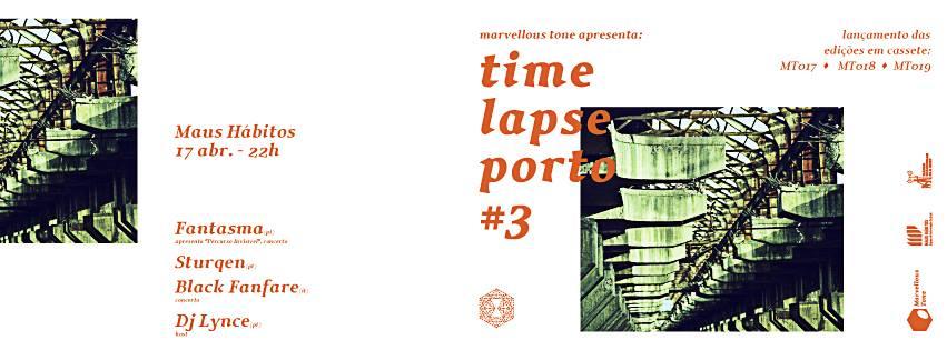 time_lapse_porto