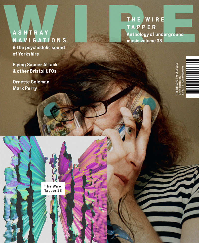 The_Wire_-_August_2015_issue---