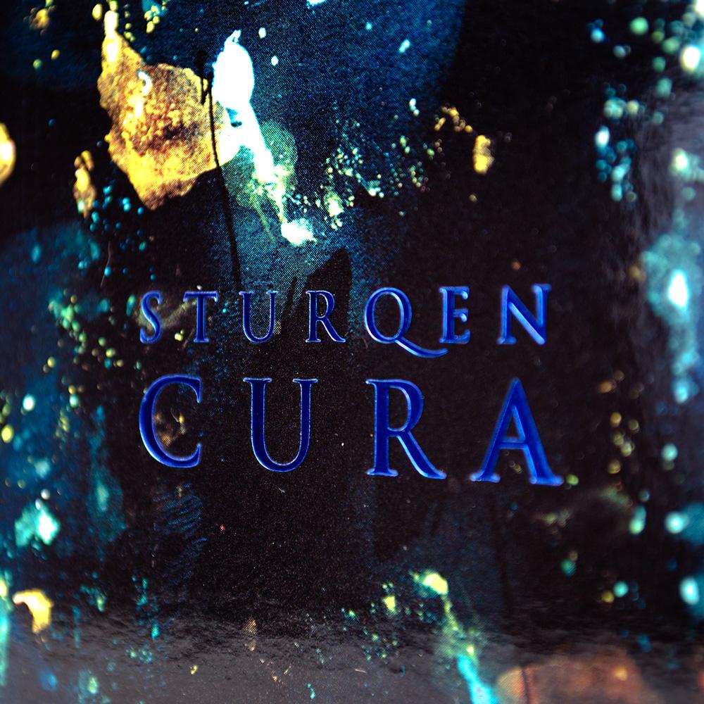 CURA_STURQEN_002