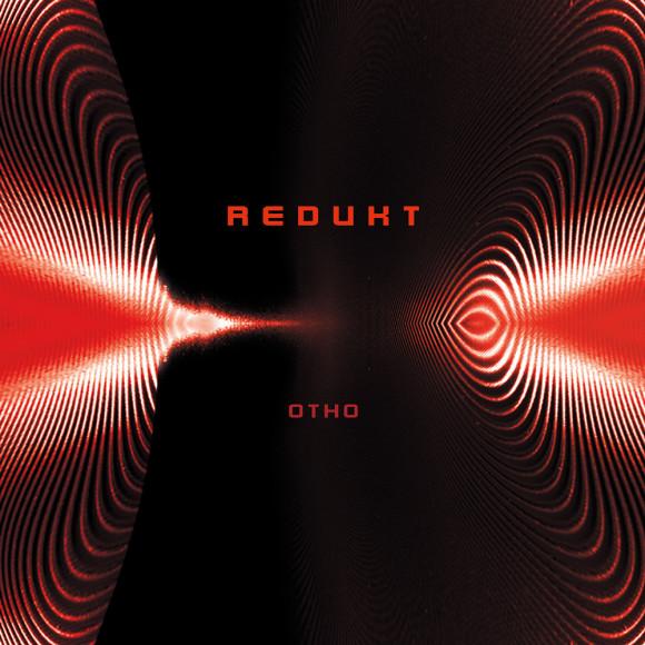"""Redukt """"Otho"""""""