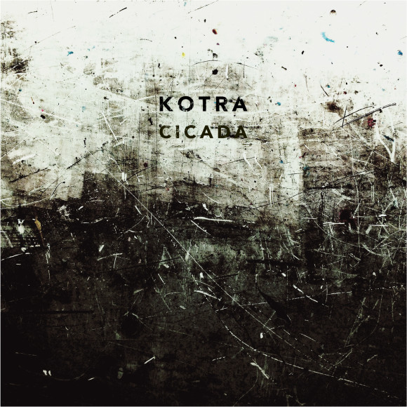 "Kotra ""Cicada"""