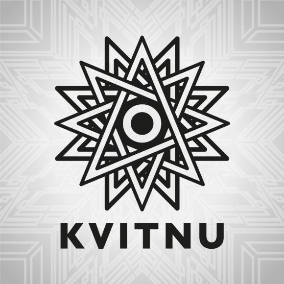 Fresh KVITNU podcast for LUFF festival